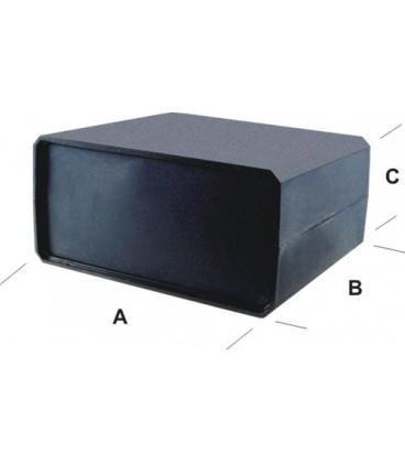 Carcasa ABS KM-85