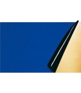 Cablaj fotosensibil 150X200mm simpla fata FR4150X200/3500
