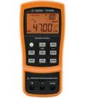 Punţi RLC KEYSIGHT TECHNOLOGIES U1733C