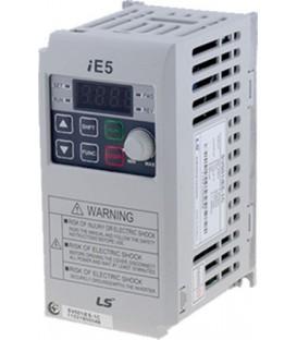Invertoare, seria iE5 SV002IE5-1C