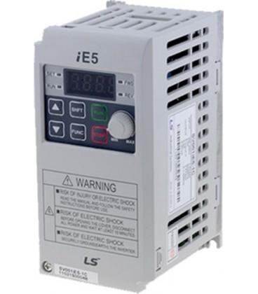 Invertoare, seria iE5 SV004IE5-1C
