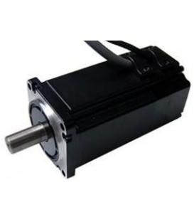 Servomotor BL60-400W