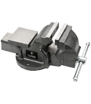 Menghina Latime : 75 mm 07A107