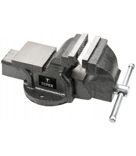 Menghina Latime : 100 mm 07A110