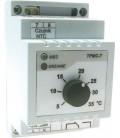 Regulator de temperatură pt.şină DIN, -5°C/+5°C,răcire TP-TPMC-6W