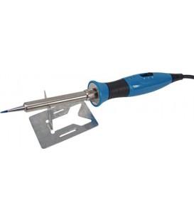 Ciocan de lipit cu element de încălzire, cu putere comutabilă, producător SOLDER-PEAK SP-2345