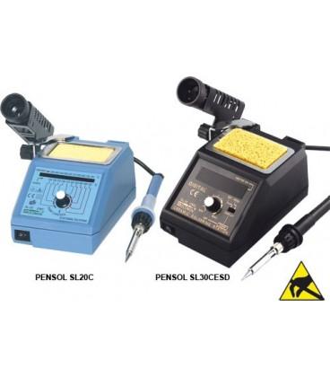 PENSOL-SL20C