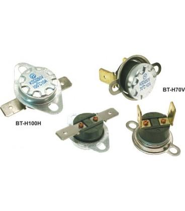 Termostate bimetalice BT-H80H