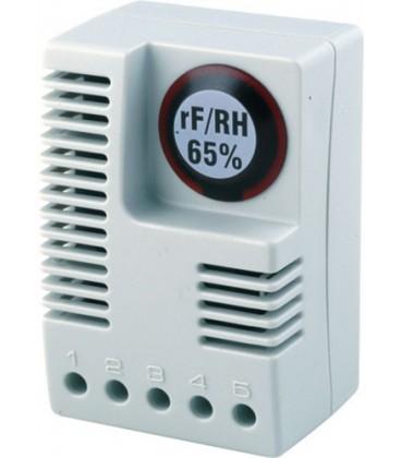 Higrostate electronice, seria EFR012 EFR012/65