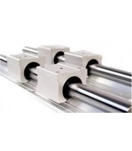 2 X SBR16-340mm + 4 X TBR16 2XSBR16-340MM+4XTBR16