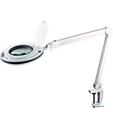 LAMP-5D-LEDN2