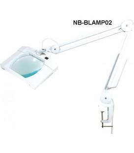 NB-BLAMP02