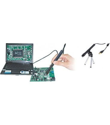MIKR-USB01