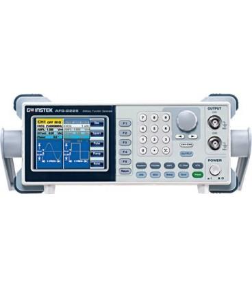 AFG-2225