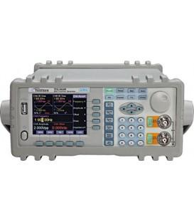 TFG-3610E