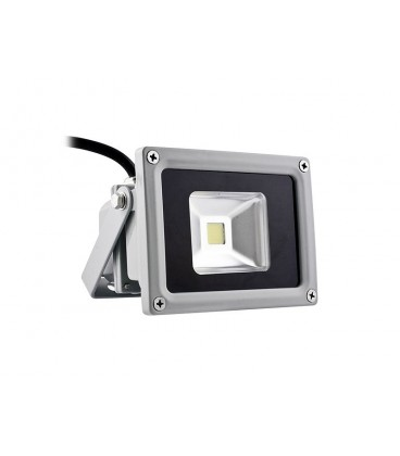 Proiector LED de 10W de exterior 20745