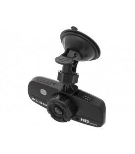 Video Recorder DVR blackbox F250BLOW 33833