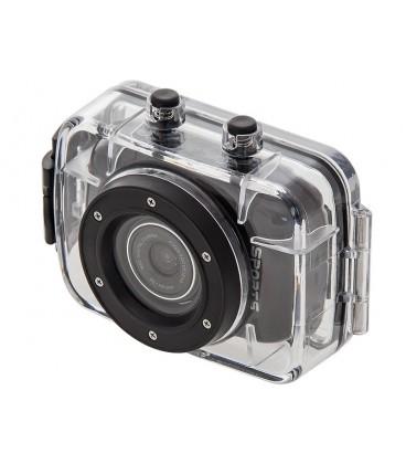 Video Recorder DVR blackbox X5000HD 33917