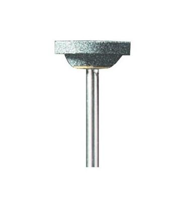 Piatră polizoare de carbură de siliciu 19,8 mm 2615542232