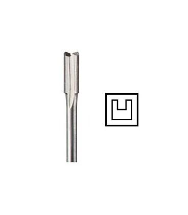 Freză (HSS) 4,8 mm 2615065232