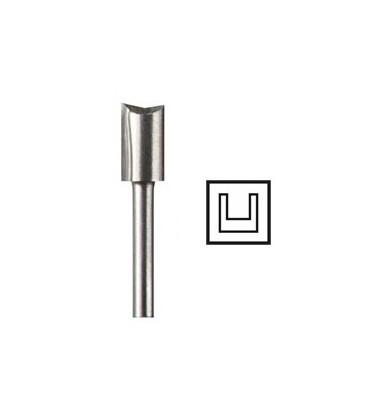 Freză (HSS) 6,4 mm 2615065432