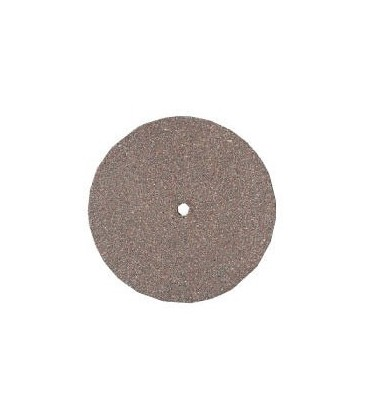 Disc de debitare de înaltă performanţă 24 mm (20 buc) 2615042032