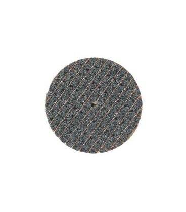 Disc de debitare întărit cu fibră de sticlă 32 mm (5 buc) 2615042632
