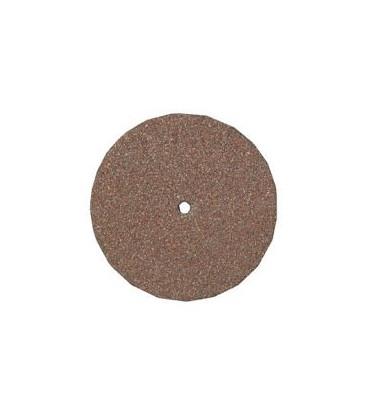 Disc de debitare 32 mm (5 buc) 2615054032