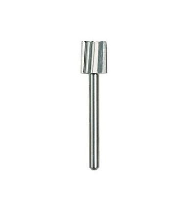 Tăietor de mare viteză 7,8 mm 26150115JA