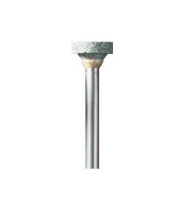 Piatră polizoare de carbură de siliciu 26155602JA