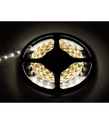 Benzi cu LED-uri alb cald 3528 5m/300 BLED5M300