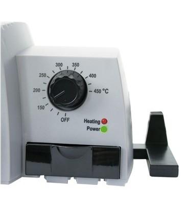 LAB-1 - Kit de măsurare: combo