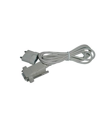 PC cable for UT 70B,C CABLE-UT70B/C