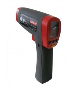 Termometru infrarosu UNI-T UT301C