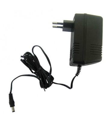 Multimeter UNI-T  UT511,(512) adaptor SA48 UT511/512-ALIM