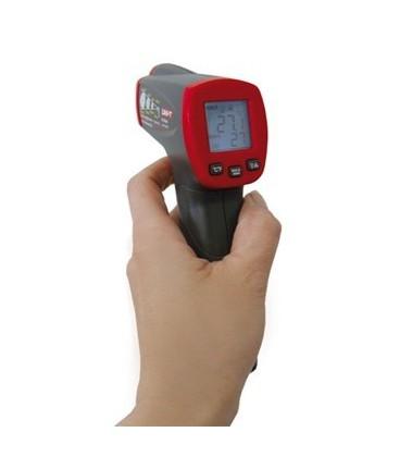 Termometru Infrarosu fara contact UNI-T  UT300A