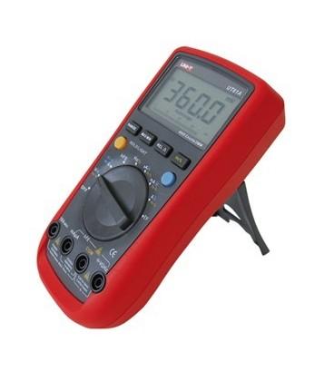 Multimeter UNI-T UT 61D UT61D