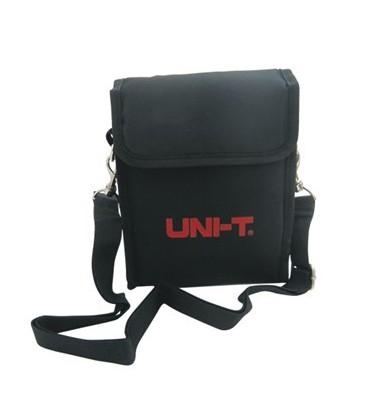 Multimetru UNI-T UT533