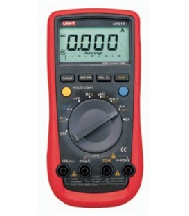 Multimeter UNI-T  UT 61A UT61A