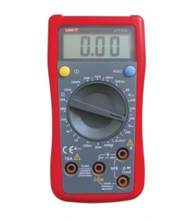 Multimeter UNI-T  UT132A