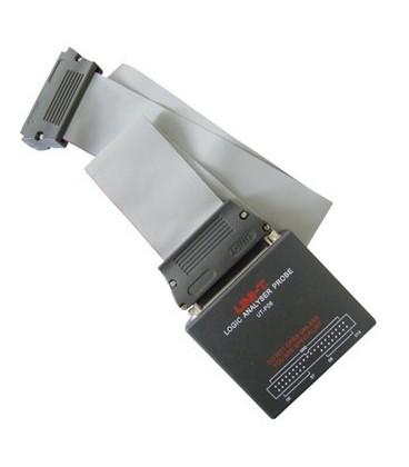 Oscilloscope UNI-T UT4152C 150MHz