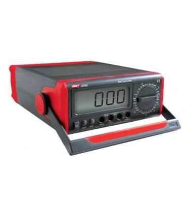 Multimetru digital tip bancă UNI-T UT801