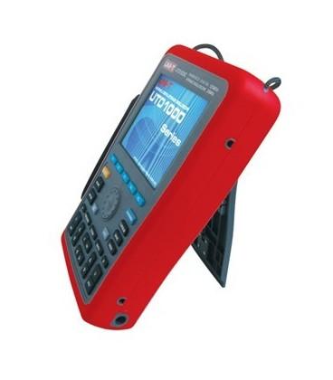 Oscilloscope UNI-T UTD1062C 60MHz handheld