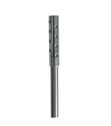 UNI-T T05 temperature probe TEMP-PROBE-T05