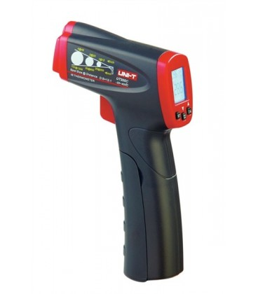 Termometru digital fara contact UT300C