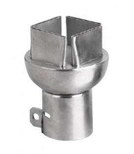 Duza aer cald varf suflanta N7-4 SMD 19x19mm (ZD-912,ZD-939) N7-4_ZD-912/939