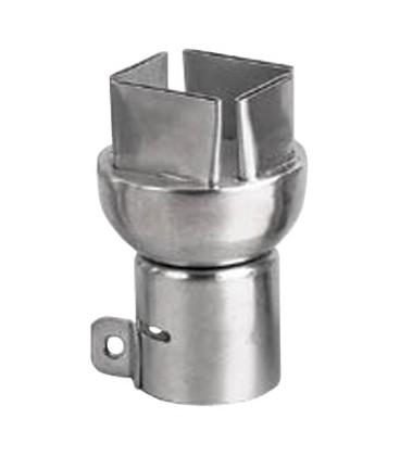 Duza aer cald varf suflanta N7- 5 SMD 15x21mm (ZD-912,ZD-939) N7-5_ZD-912/939