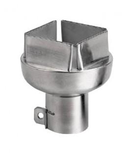 Duza aer cald varf suflanta N7-6 SMD 29x29mm (ZD-912,ZD-939) N7-6_ZD-912/939