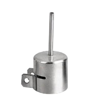 Duza aer cald varf suflanta N7-1 SMD pr.2,5mm (ZD-912,ZD-939) N7-1_ZD-912/939