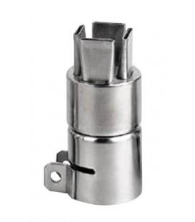 Duza aer cald varf suflanta N7-2 SMD 10x10mm (ZD-912,ZD-939) N7-2_ZD-912/939